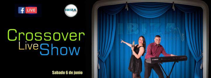 Ibiza - Crossover